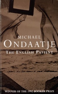 Mondaatje ondaatje coming through slaughter